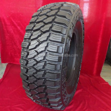 Waystone 4X4 mud tyres 35x12.5r15 military truck tires 37X12.5R16.5