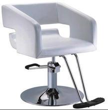 China , nuevo equipo para el salón barato y clásico silla / heavy duty silla de <span class=keywords><strong>barbero</strong></span>