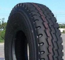 235/85r15 best chinese brand light truck tire