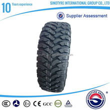 Good quality best selling radial suv/passenger/car tyre/tires
