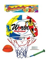 popular design kids basketball board SP3139831A