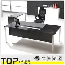 TOP SELLER! New fashionable design executive desk india