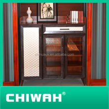 2014 new living room cabinet wall units