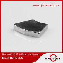 Top Quality Strong Neodymium Magnets2