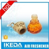 High quality home made air freshener with cheap price