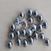 good quality hot selling stainless steel ball