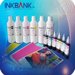 Hot Sale DX5/DX6/DX7 Print Heads Textile Ink