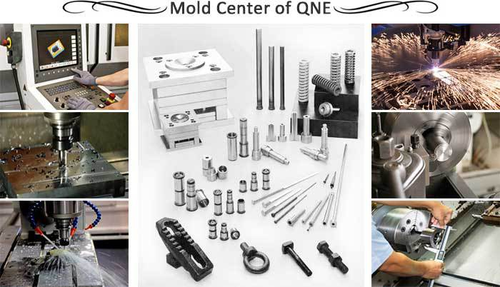 QNE Mold of Cable Gland.jpg