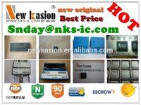 (IC Supply Chain) 74AUP2G38GN,115 DSEI30-06A STV6413DT DS90CR218AMTDX/NOPB STR-B2167S