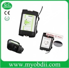 2015 top best 2.03 VCADS Pro 3.01 Volvo Vocom 88890300 ,volvo interface 88890300 free shipping from danny