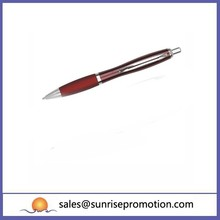 Customized Low Price Pen Gun With Your Logo