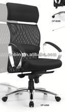 High Quality Adjustable High Back Office Chair For Office Use