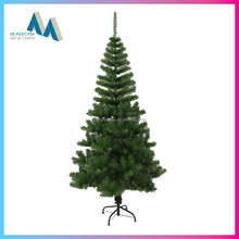 High quality and low price christmas decoration tree