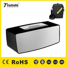 2550 aMH chino marca amplificador