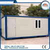 Wholesale china products standard container house for accommodation