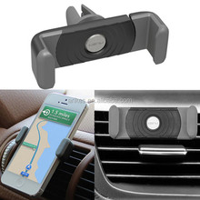 C-1 Car Mobile Holder (CD slot Mount)