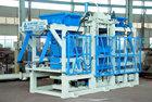 Multi função de carvão gangue bloqueio máquina do bloco para venda na China