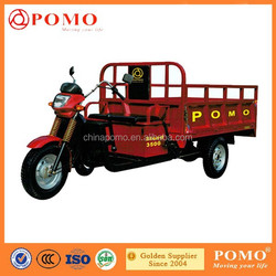 2015 China heavy load adult electric tricycle,electric tricycle adults,adult electric tricycle for sale