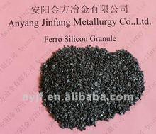 ferrosilicon 75 , FeSi 75 lump ,Ferro silicon 75 small fine ,si
