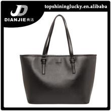 Good quanlity women bag famous brand handbags under $5