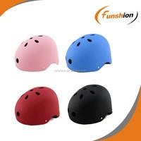 adult bike helmet , dirt bike helmet, skate helmet with 11 vent
