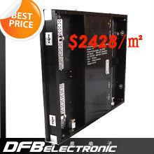 P4.5 cree rental led display