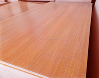 Fire rated wbp plywood, fire resist hpl plywood