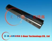 For Dell 6XCR6 Original Optical Drive Bezel ebour001