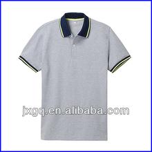 polo shirts wholesale china blank polo shirt custom new fashion design plain polo shirt