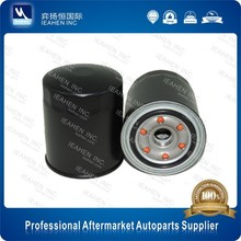 Car Auto Engine Lubrication System Oil Filter OE 90915-30002 For Runner/Corolla