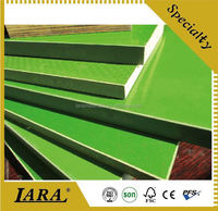 7 ply marine,5'x10' plywood board,plywood manufacturers in china
