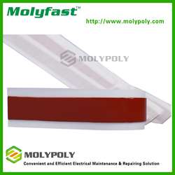 M303 [] Anti Tracking sealing mastic
