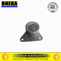 Car parts 532031710 timing belt tensioner pulley volvo b12