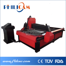 Portable plasma cutting used with famous brand good quality used plasma cutters cnc cutting machine cnc plasma cutters for sale
