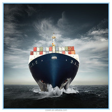 cheap consolidation sea /ocean freight rates from shanghai to AMBARLI - mandy