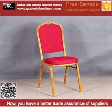 banquet chair covers wedding chairs acrylic with great price