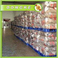 paraffin wax import ltd produce high quality paraffin wax