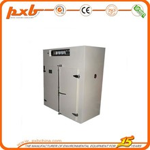Machine Manufacturer, machines for sale, Large Volume Pharmaceutical Programmed Vacuum Drying Oven