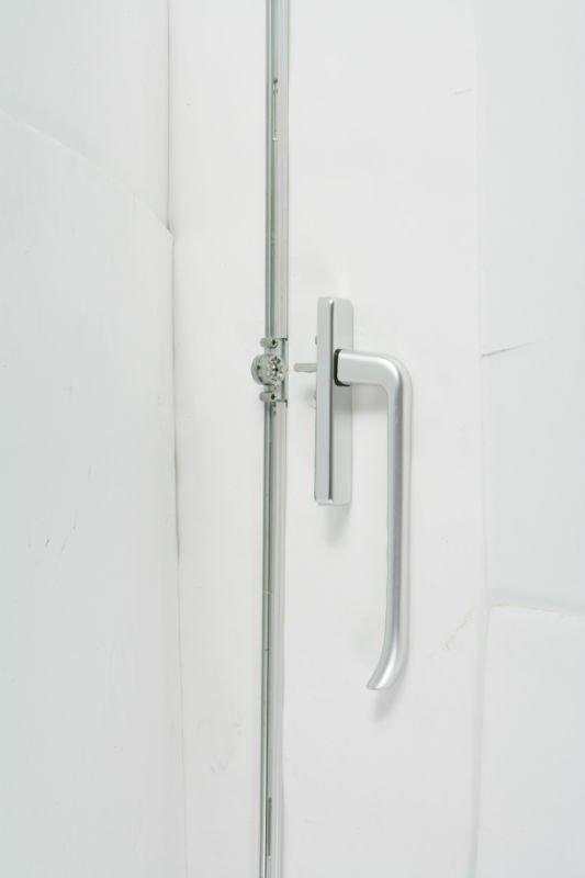 Ascensore scorrevole e ferramenta per porte e finestre for Porte lift and slide