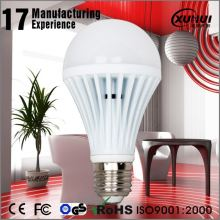 Low maintenance costs led bulb light