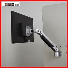 Thinkwise S103 2015 new high quality adjustable holderarm Version monitor holder