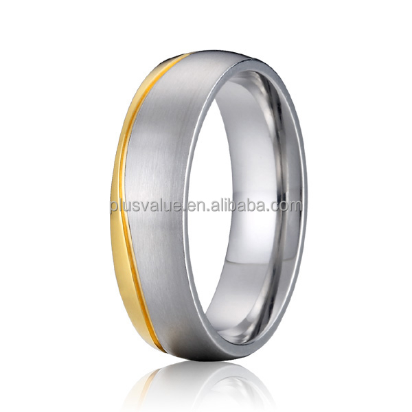 wholesale stainless steel cnc engraved rings buy