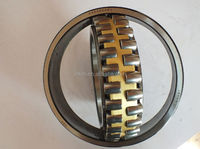 Professional Spherical Roller Bearing 23068