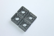 common turning inserts SNMG series indexable turning insert carbide turning inserts external turning tools