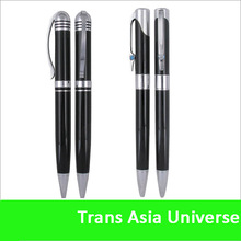 Hot Sale Custom cheap engraved cross pen