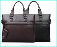 Classical Style Fashion Brand Designer Bag men's Handbags