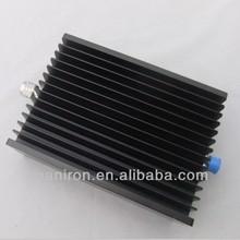 N Male to N Female High Power 200W Watt 60dB Coaxial Fixed Attenuator (DC-3GHz)