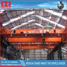 100Ton~320Ton Customized Bridge Ladle Crane,300 Ton Crane