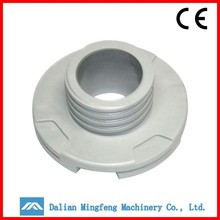 Custom abs injection plastic parts injection molding products
