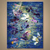 Interior Wall Art Painting For Decor In Discount Price